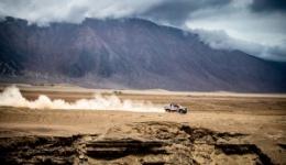 Dakar 2019 – podsumowanie III etapu