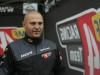 Maciek Albinowski: Moim celem jest podium Mistrzostw Europy