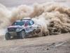Dakar 2019 - etap V - relacja na żywo