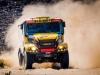 Dakar 2021 - etap XI (14.01)