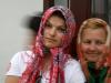 Yekaterina 2011 (dzień 3 i 4) - na granicy