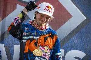 Tadeusz Błażusiak odchodzi na sportową emeryturę