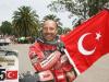 Kemal Merkit – prawdziwy bohater Dakaru