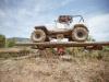Wierni przygodzie, czyli 2. Camp Jeep 2015
