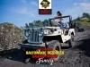 Zapraszamy na Bałtowskie Bezdroża Dragon Winch Family – off-roadowy dzień dziecka w Bałtowie